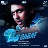 "24 Carat (From ""24"") - Single"