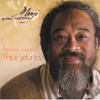 This Is Not Your Job, This Is Your Joy - Mooji