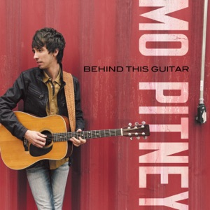 Mo Pitney - Country - Line Dance Music