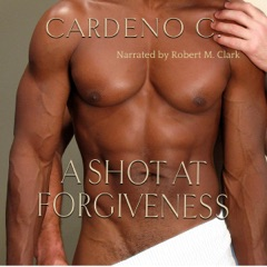 A Shot at Forgiveness (Unabridged)