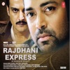 Rajdhani Express (Original Motion Picture Soundtrack)