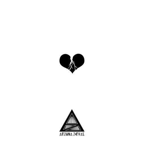 Arizona Zervas - On My Mind - Single
