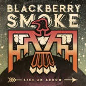 Blackberry Smoke - Free on the Wing (feat. Gregg Allman)