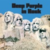 Deep Purple In Rock, Deep Purple