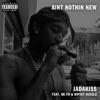 Ain t Nothin New feat Nipsey Hussle Ne Yo Single