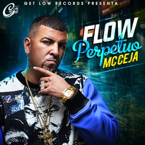 Flow Perpetuo - Single Mp3 Download