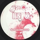 Kink - Valentine's Groove
