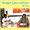 Yaadgar Qawwaliyan Vol 12