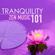 Pillow Music - Buddha Tranquility Zen Spa Music Relaxation Deep Sleep Serenity Academy