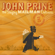 EUROPESE OMROEP | The Singing Mailman Delivers - John Prine