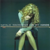 Natalie MacMaster - The Farewell