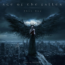 Age of the Fallen