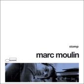 Marc Moulin - Balek (2006 Remastered Version)