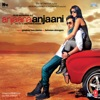 Anjaana Anjaani Original Motion Picture Soundtrack