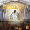 Resurrection (feat. Simeon) - Tomsize