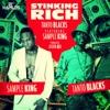 Stinking Rich - Single (feat. Sample King) - Single - Tanto Blacks
