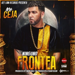 Ninguno Frontea - Single Mp3 Download