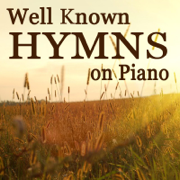 Well Known Hymns on Piano - The O'Neill Brothers Group