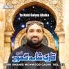 Ya Nabi Salam Alaika Vol 12 Islamic Naats