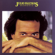 No Me Vuelvo a Enamorar (I Won't Fall In Love Again) - Julio Iglesias