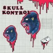 Skull Kontrol - New Rock Critic
