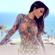 Mateegi Noroos - Haifa Wehbe