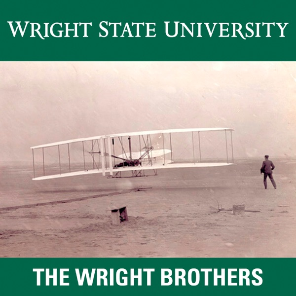 History Vault - Wright Brothers