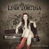 Lindi Ortega