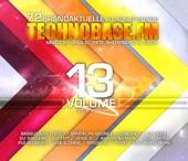 DJ GOLLUM feat. DJ CAP - Loud(Original Mix)