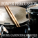 Suspense Percussion - Eddie Waltman