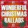 Various Artists - Wonderful Christmas Ballads