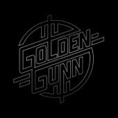 Golden Gunn - Let Me Shine (Deathhouse)