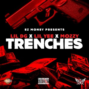 Trenches - Single Mp3 Download