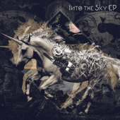 Into the Sky (feat. Tielle)