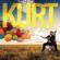 Kaalvoet Sokkie - Kurt Darren