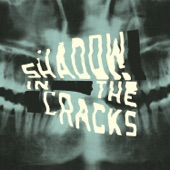 Shadow in the Cracks - 800 Meters