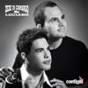 20 Anos de Sucesso Contigo - Zezé Di Camargo & Luciano