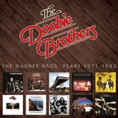 The Doobie Brothers - Real Love (2016 Remastered)
