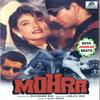 Viju Shah - Mohra (With Jhankar Beats) [Original Motion Picture Soundtrack] artwork