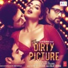 The Dirty Picture Original Motion Picture Soundtrack EP