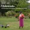 Meditation Tunes Pakshi Bird Chakravaaka