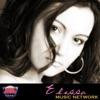 Music Network Dance Hits Vol 1 Elissa
