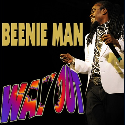 Way Out - Beenie Man