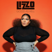 Good As Hell - Lizzo