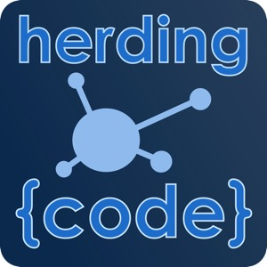 Herding Code