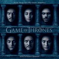 Game of Thrones: Season 6 (iTunes)