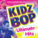 Party in the USA - KIDZ BOP Kids
