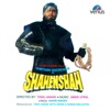 Shahenshah (Original Motion Picture Soundtrack)