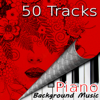 50 Tracks Piano Background Music: Easy Listening, Relaxing Elevator Music, Office Music, Sexy Music & Vintage Cafe, Love Making, Cocktail Bar, Smooth Jazz - Various Artists