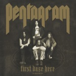 Pentagram - Forever My Queen